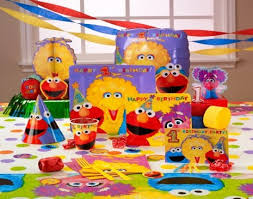 party supplies online theme birthday party supplies online india theme party supplies