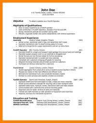 Resume For Warehouse Associate 14 Warehouse Supervisor Resume Job Apply Form