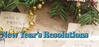 new years in omaha ne new year s resolutions in omaha ne