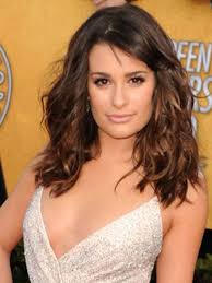 cute haircuts for curly hair collections of hairstyles for curly shoulder length hair cute