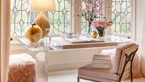Acrylic Dining Room Tables by Plexi Craft Custom Acrylic Plexiglass And Lucite Furniture