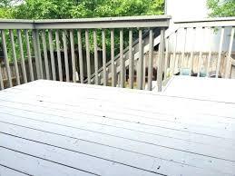 paint deck u2013 us1 me
