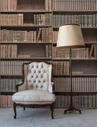 Bookshelf Background Image Best 25 Wallpaper Bookshelf Ideas On Pinterest Back Wallpaper