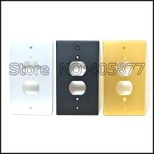 light switch cover dimensions light switch plate outlet cover rocker size chart reference buy