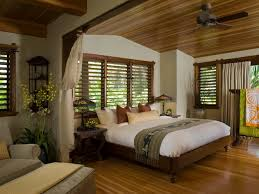 asiatisches schlafzimmer hale ho omalu asiatisch schlafzimmer hawaii antony homes