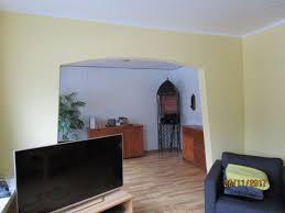 Ebay Fulda Esszimmer Häuser Zu Vermieten Landkreis Göttingen Mapio Net