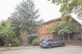 Suche Reihenhaus Zu Kaufen Immobilienangebote Volksbank Pinneberg Elmshorn Eg