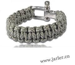 paracord bracelet buckle make images Buckle paracord bracelet images jpg