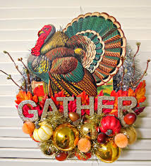 dime store chic it s turkey time in dime store chic