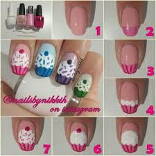 nail art how do nail art archaicawful picture design top easy