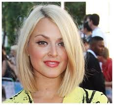 graduated bobs for long fat face thick hairgirls long layered bob for thick hair long hairstyles for round faces