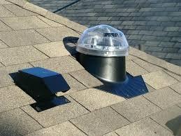 bath fan roof vent kit venting a bathroom fan through roof venting bathroom fan through