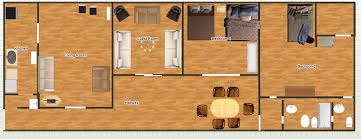 My Floor Plan by Flooring Homestyler Floor Planner Autodesk Plan