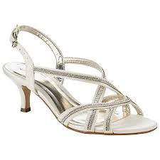 wedding shoes lewis buy lewis kitten heel occasion court shoes
