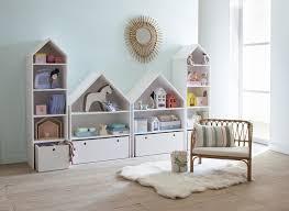 chambre bébé la redoute decoration chambre bebe la redoute visuel 4