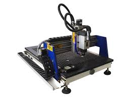 used cnc router table stylecnc 6090 cnc router for sale with cost price cnc wood router