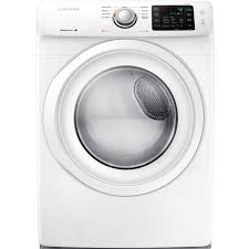 black friday sales on washers and dryers washer lg wm3050cw washer dlg3051w gas dryer set washer dryer
