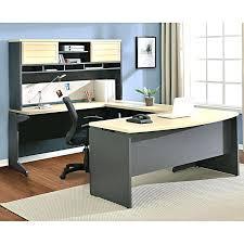 Computer Desk Sets Unique Office Furniture Desk Modern Fashionable Computer Desk