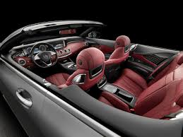 convertible mercedes the all new s class cabriolet mercedes benz of scottsdale