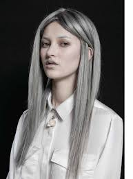 silver hair color ideas 2017 new haircuts to try for 2017