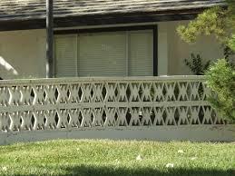 popular items for concrete bowl on etsy large geometric planter
