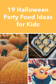 the w scottsdale halloween party best 10 halloween party appetizers ideas on pinterest halloween