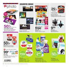 shopper de black friday de home depot para 25 de noviembre walgreens weekly ad october 22 28 2017