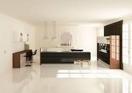 modele de cuisine ouverte sur salon la cuisine ouverte le nouveau salon inspiration cuisine le
