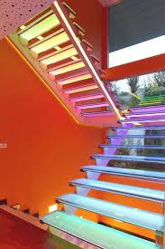 House Design Architecture Best 25 Orange House Ideas On Pinterest Micro House Micro