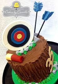 1250 Best Cake Decorating Ideas Images On Pinterest Biscuits
