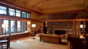 frank lloyd wright the frank lloyd wright room picture of the metropolitan museum of
