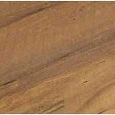 dupont touch elite sand hickory 10mm x 11 33 64 in