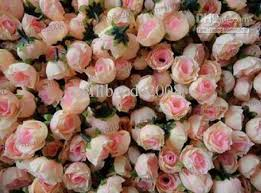 silk flowers bulk wedding flowers buy wedding flowers in bulk