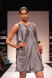Brandname News Collections Fashion Shows by Bhusattva Designer Not Just A Label
