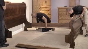 Ashley Furniture Greensburg Bedroom Set Ashley Furniture Sleigh Bed Andreas King Bed