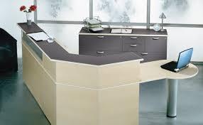 Zira Reception Desk Reception Phoenix Office Furniture Total Office Interiors
