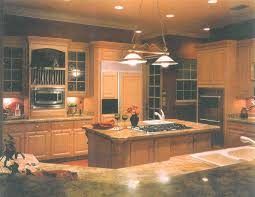 granite countertops orlando kitchen countertop with island