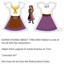 design clothes games for adults 8 best video game dresses images on pinterest videogames video