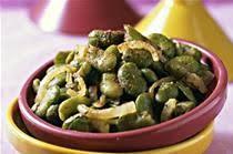 cuisiner des feves seches fève recette fève idées recettes autour de la fève