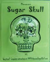 where to buy sugar skull molds best 25 sugar skull molds ideas on dia de el dia de
