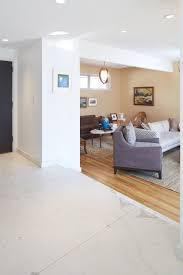 tiles design of kitchen power of porcelain designer u0027s personal space is an insider u0027s