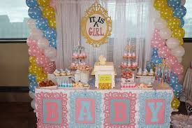 baby shower candy table for azcona events nyc azcona floral designs events decor sweets tables