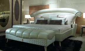 beds high headboard beds wall bed frame uk tall high headboard