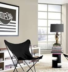 amazing gray sherwin williams 7044 best neutral paint colors