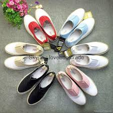 ugg wholesale wholesale ugg products diytrade china manufacturers suppliers