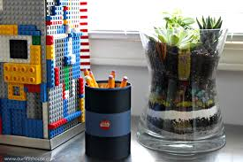 Kids Lego Room by Awesome Boys Lego Room Ideas