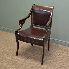 Antique Swivel Office Chair by Antique Desk Chair Antiques World