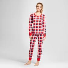women u0027s pajama sets target
