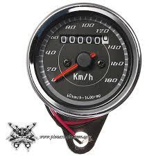 llave de gasolina 6mm moto universal para depósito de combustible