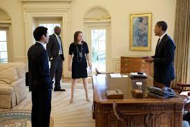 Secretary Under The Desk by Katie Johnson Presidential Secretary Wikipedia